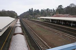 Winchfield railway station BRM1.jpg