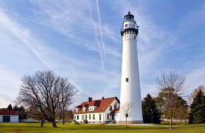 Wind Point Lighthouse.png