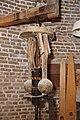 "Windmolen ""Windhond"", Woerden, The Netherlands (16038544045).jpg"