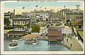 Windward Ave. from Lagoon, Venice, Calif. (pcard-print-pub-pc-35a).jpg
