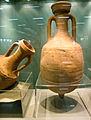 Wine Jars, 1st-2nd century BC.jpg