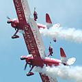 Wing Walkers (2583585845).jpg