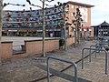 Winkelcentrum Heksenwiel DSCF5231.jpg