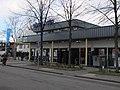 Winkelcentrum de Burcht IJpelaar DSCF3502.JPG