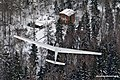 Winter. Flight.Glider Blanik L-13. (12273149556).jpg