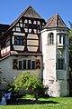 Winterthur - Schloss Hegi, Hegifeldstrasse 125 2011-09-10 13-06-58 ShiftN.jpg