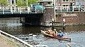 Wirdumerpoortsbrug Leeuwarden (14595793725).jpg