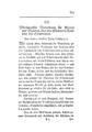 Wirzburgische Verordnung für Pfarrer und Beamten, über ihre Pflichten in Rücksicht des Schulwesens.pdf