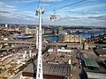 With Emirates Airline cable car - panoramio (1).jpg