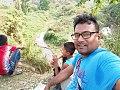 With local children.jpg