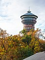 Wittenberge Wasserturm-02.jpg