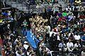 Wizards vs Celtics April 11 2011 Verizon Center (5611893185).jpg