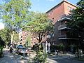 Wohnblock zwischen Heidhörn und Schwalbenplatz in Hamburg-Barmbek-Nord 1.jpg