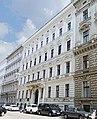 Wohnhaus 21968 in A-1040 Wien.jpg
