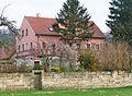 Wohnhaus Hosterwitz Laubegaster Straße10.JPG