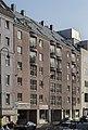 Wohnhausanlage Lazarettgasse 17.jpg