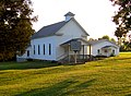 Wolf-river-methodist-church-tn1.jpg