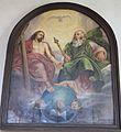 Wolfsberg - Kapuzinerkirche - Dreifaltigkeit.jpg