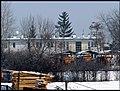 Wolności, Mielec, Poland - panoramio (1).jpg