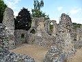 Wolvesey Castle Ruins.jpg
