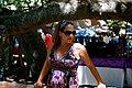 Woman in Banyan Tree Park 3.jpg