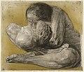 Woman with Dead Child - Käthe Kollwitz.jpg