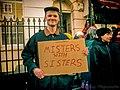 Women's March London (32611713270).jpg