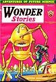 Wonder stories 193110.jpg