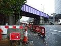 Wood Lane VI, W12 - geograph.org.uk - 1023754.jpg