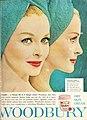 Woodbury Dry Skin Cream 1960.jpg