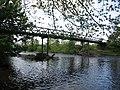 Woodhall Bridge - geograph.org.uk - 8951.jpg