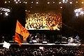 Woodstock 5 stelle a Cesena.jpg