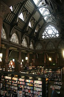 Wool Exchange Bradford Wikipedia