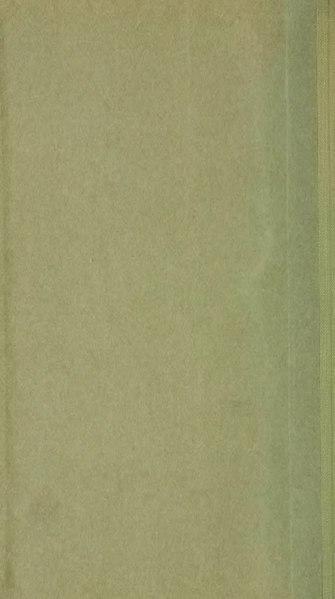 File:Works of John C. Calhoun, v2.djvu