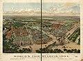 World's Fair, St Louis, 1904. LOC 98687180.jpg