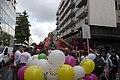 WorldPride 2012 - 017.jpg