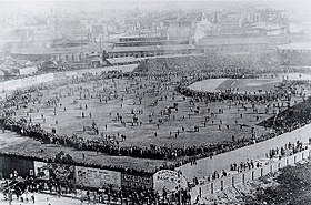 WorldSeries1903-640.jpg
