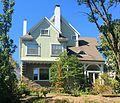 Wortman House - Portland Oregon.jpg