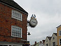 Wotton-under-Edge Jubilee clock arp.jpg