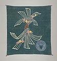 Wrapping Cloth (furoshiki) (Japan), 19th century (CH 18488999-2).jpg