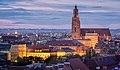 Wroclaw- Kosciol sw. Elzbiety.jpg