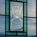Wuerzbrunnen Glasfenster.jpg