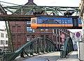 Wuppertal, Brücke Moritzstraße, von S, Bild 4.jpg