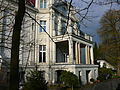 Wuppertal Adalbert-Stifter-Weg 0004.jpg