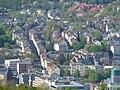 Wuppertal Adolf-Vorwerk-Str 0180.jpg
