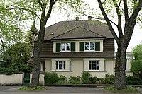 Wuppertal Corneliusstraße 2016 020.jpg