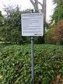 Wuppertal Hardt 2013 366.JPG