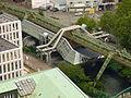 Wuppertal Islandufer 0038.JPG