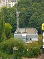 Wuppertal Islandufer 0066.JPG