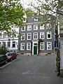 Wuppertal Luisenstr 0042.jpg